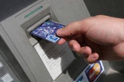 Менеджер банка из Тосно подозревается в крупном мошенничестве