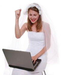 Женитьба по интернету — теперь и в Ленобласти