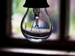 Город Никольское в Тосненском районе во вторник на шесть часов лишится электричества