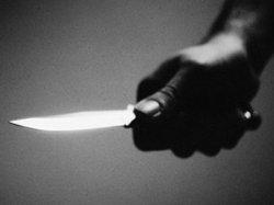 В Никольском раскрыто разбойное нападение на продуктовый магазин