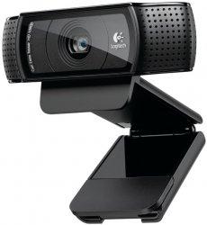 Web камера ул. Комсомольская, дом 12