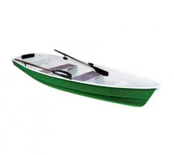 В Ленобласти закрывается навигация для гребных, парусных и моторных лодок, а также для небольших катеров