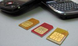 """Избавиться от """"мобильного рабства"""" можно будет за 100 рублей"""