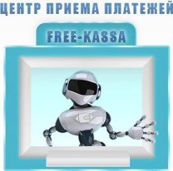 """Александр Дрозденко предложил сделать коммунальные платежи """"более комфортными"""""""