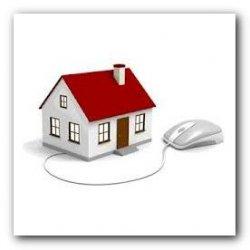 Жители Ленобласти могут оплачивать электроэнергию через Интернет