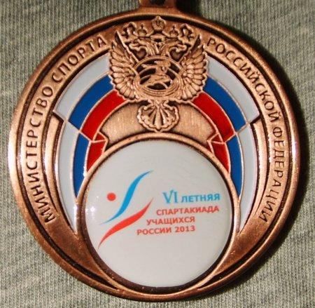 В первый день третьего этапа vi зимней спартакиады учащихся россии хоккеисты коми разгромили команду костромской