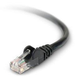 Интернет операторы Тосненского района