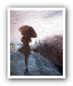 В Ленобласти портится погода — ожидаются сильные дожди