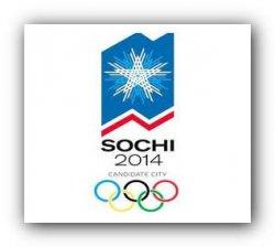 Жителей Ленобласти приглашают поработать на Олимпиаде в Сочи
