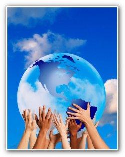 Поможем всем миром