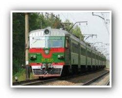 Женский день вносит изменения в график движения пригородных поездов