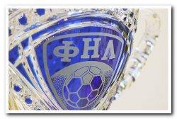 Утвержден календарь Футбольной Национальной Лиги на сезон 2014/2015