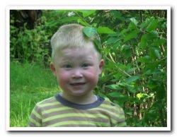 Егора из Бокситогорска спасет операция на открытом сердце за 480 тысяч