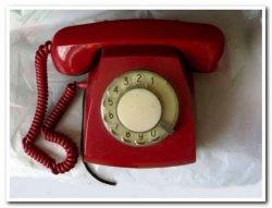 Звонки из Ленобласти в Петербург станут дешевле
