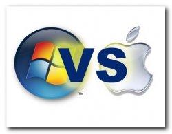 Apple и Microsoft не признали новое время в России