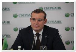 Активы Северо-Западного банка Сбербанка по предварительным итогам 2014 года выросли на 20%