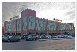 Розничный портфель Северо-Западного банка Сбербанка по итогам года покажет рост в 28,5%