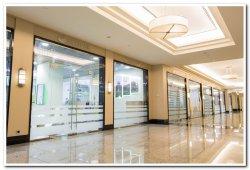 В 2014 году Сбербанк открыл 200 офисов нового формата в Северо-Западном регионе
