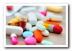 В России могут создать сеть госаптек с недорогими лекарствами