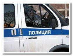 Полицейским в Ленобласти вернули право штрафовать граждан