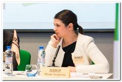 Петербург ищет решения по утилизации и переработке отходов