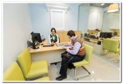 В Северо-Западном банке Сбербанка в 2 раза вырос спрос на сберегательные сертификаты