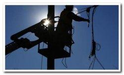 В городе Никольское два дня подряд будут отключать свет