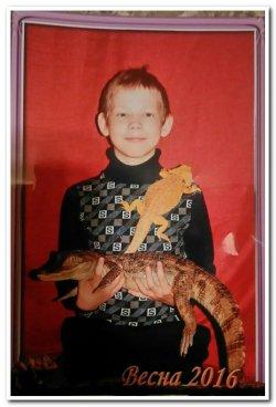 Второй ребёнок, пропавший в Ленобласти, найден на автовокзале